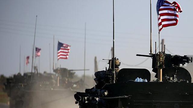 Ve resmen açıklandı: Suriye'den çekilme süreci başladı