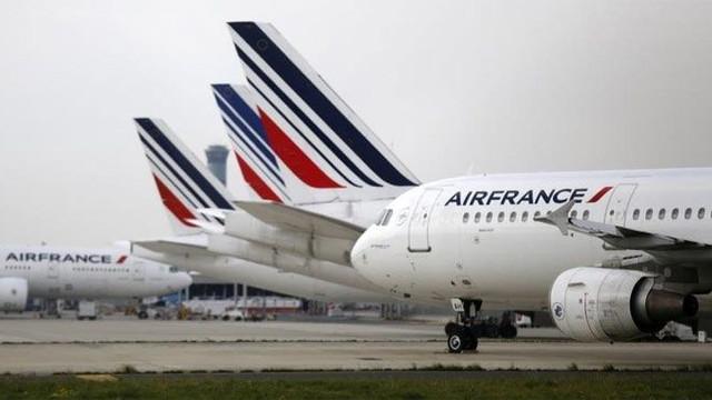 ''Air France'' Türkiye'ye geri dönüyor