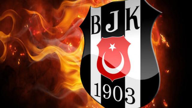 Bomba iddia: Beşiktaş transferi bitirdi