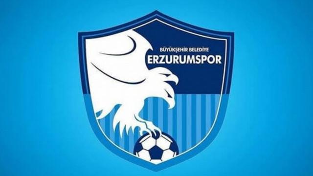 Erzurumspor'dan transfer açıklaması
