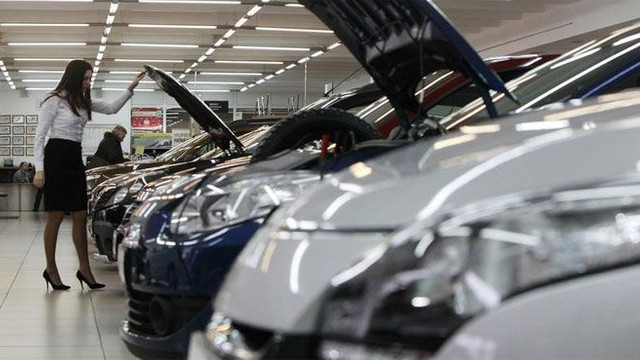 Oyak Renault'a 3,7 milyar liralık dev teşvik