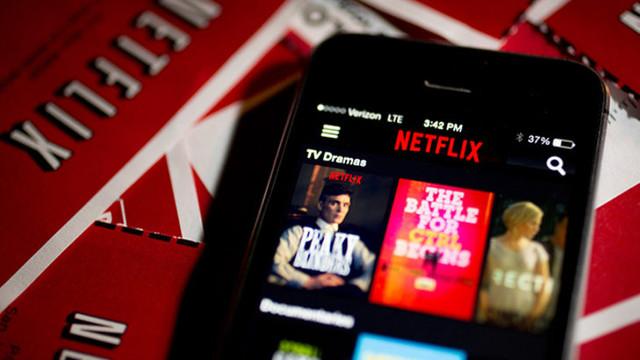 Netflix'e zam gelecek mi ? Netflix'den açıklama geldi