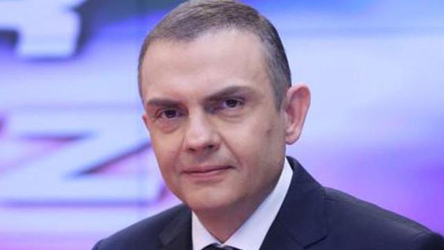 Ercan Taner Bein Sports'tan istifa etti