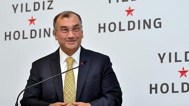 Murat Ülker o hisselerini BİM'e sattı