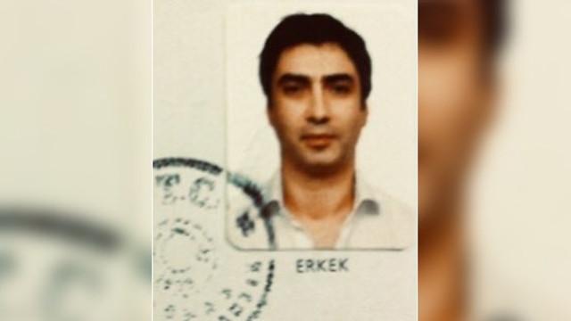 ''Polat Alemdar''ı MİT ajanı yaptılar