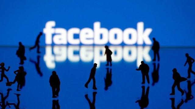 Facebook'a tarihi ceza geliyor