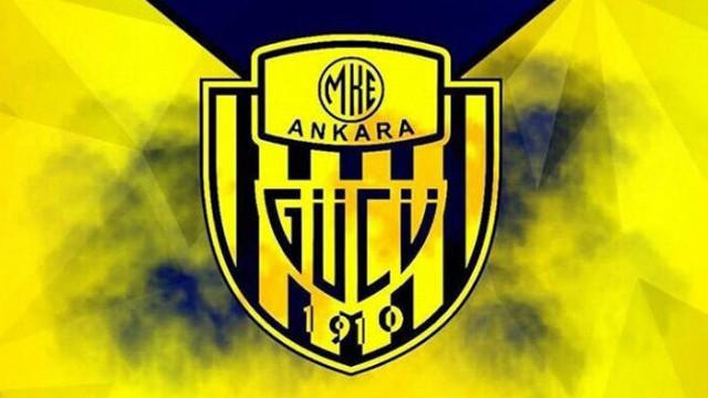 Ankaragücü'nde Murat Ağcabağ'ın yönetim kurulu üyeliğine son verildi