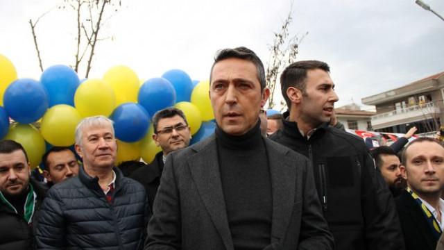 Yalova'da Koray Şener Parkı açıldı