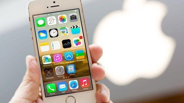 Apple ucuz iPhone'u yeniden satışa sundu