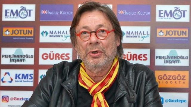 Mehmet Sepil: Hüseyin Göçek'in yönettiği maçlardan endişe duyuyorum