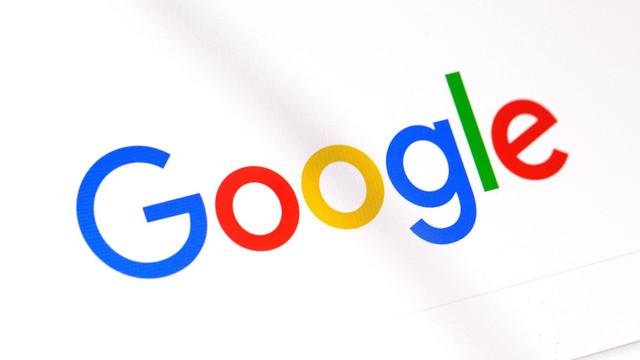Google'a rekor para cezası