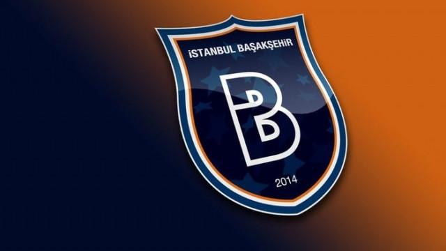 Demba Ba Medipol Başakşehir'de