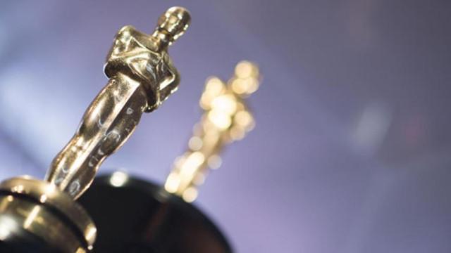 Merakla beklenen Oscar adayları açıklandı