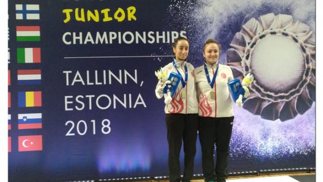 Türk Telekom sporcuları 2018 yılında 192 madalya kazandı