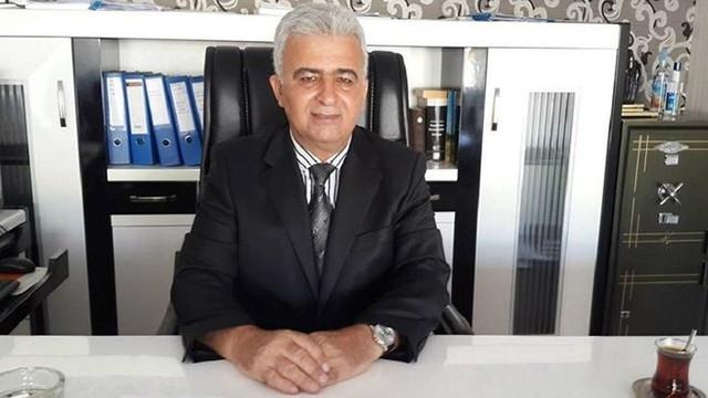 Cumhur İttifakı'nda 'AK Partili isim Türk Bayrağı'nı yaktı iddiası' krizi
