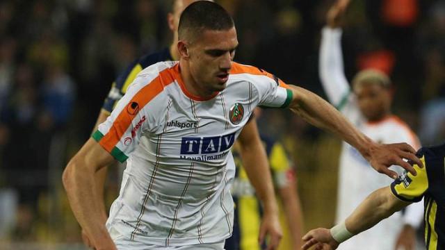 Hasan Çavuşoğlu: Merih Demiral'ın Serie A'ya transferinde net bir şey yok