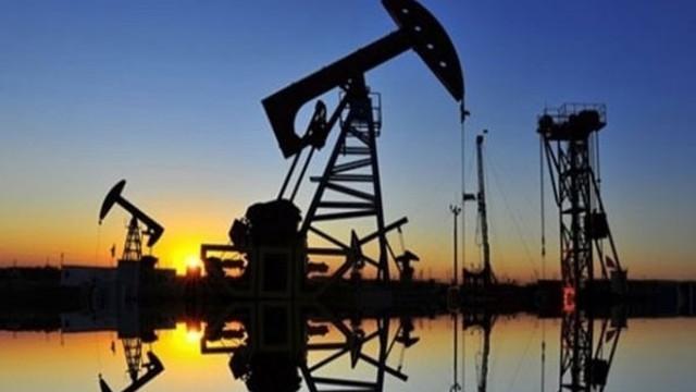 Türkiye petrol alımını durdurdu