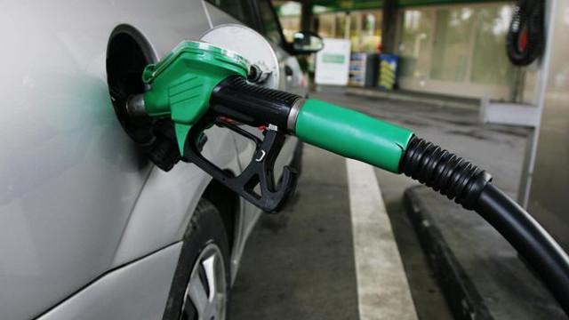 Müjde ! Benzine büyük indirim geliyor