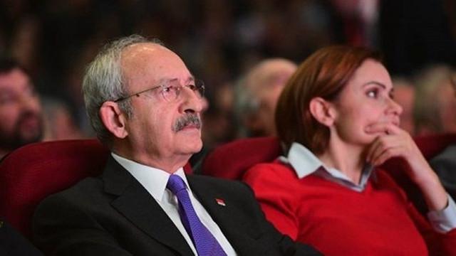 Kılıçdaroğlu'ndan talimat: Ya görevden alın ya da istifa etsin