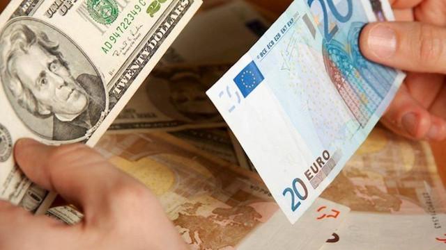 Nümismatik bir nesne olarak Türkiyenin paraları 11
