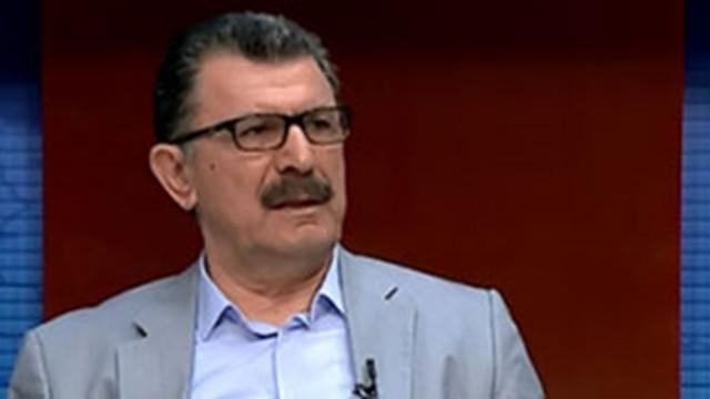 ''Türk devleti'' mi yoksa ''Türkiye devleti'' mi ?