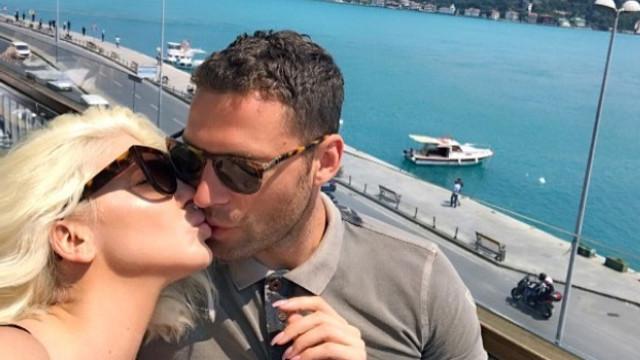 Jelena-Tosic'in cinsel ilişki skandalında 2. kadın iddiası