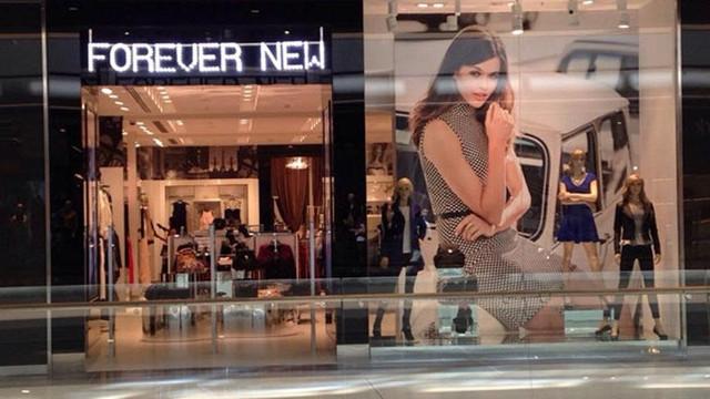 Bir giyim markası daha Türkiye'den çıkıyor