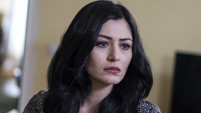 Deniz Çakır başörtülü kadınlara hakaret etti iddiası