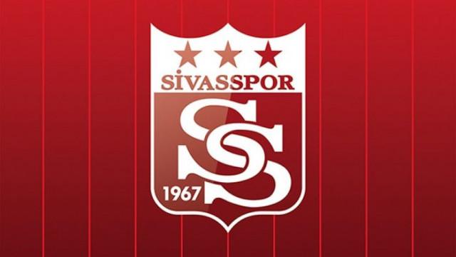 Sivasspor'da Zoro Cyriac, Aydın Karabulut ve İlker Sayan kamp kadrosunda yok