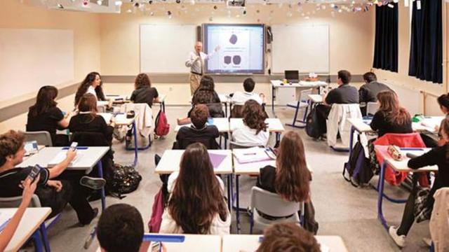 Özel okullarda ''çok erken kayıt'' dönemi başladı