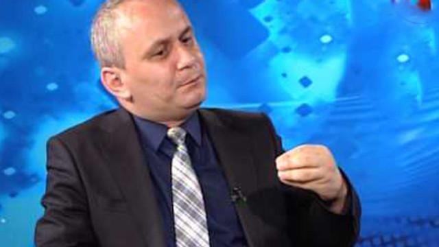 İlahiyatçı Cemil Kılıç: ''Ateistlerin yaşamı Kuran'a daha uygun''
