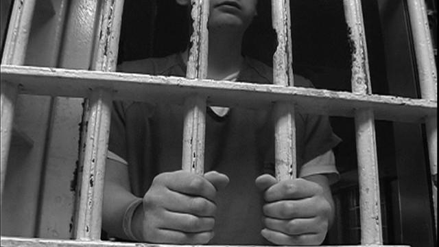 Yanlışlıkla 25 yıl hapis yatan kişiye tazminat