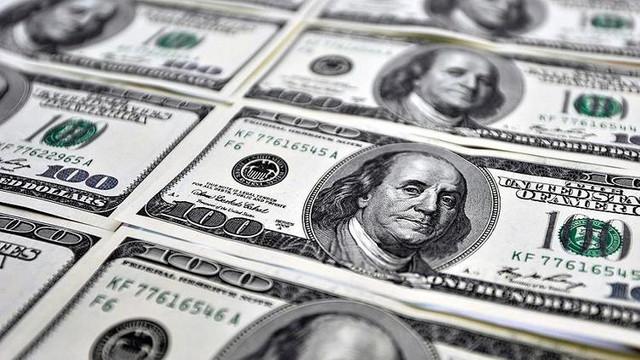 Bomba tahmin: 7 trilyon doları aşabilir