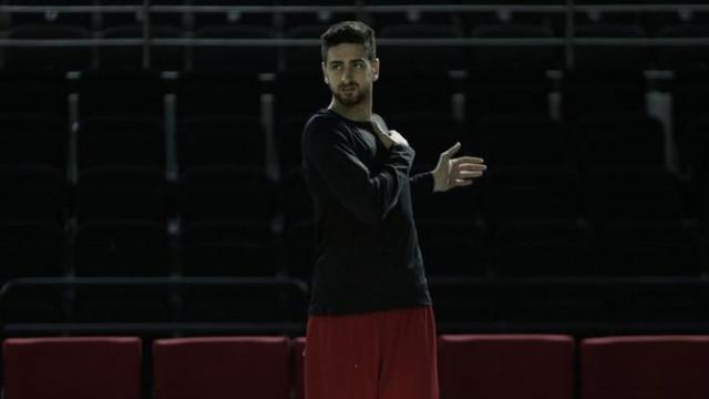 Washinghton Wizards Furkan Korkmaz ile kazandı