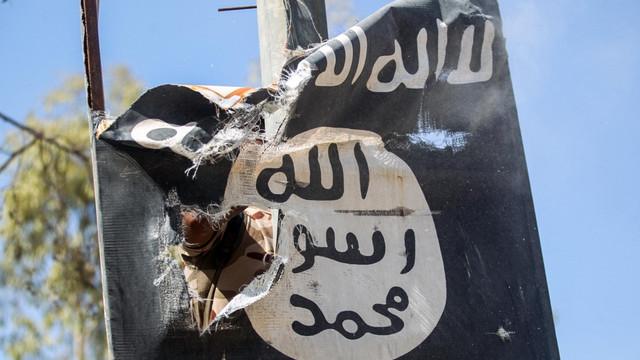 Tutuklu IŞİD militanları Türkiye'ye mi verilecek ?