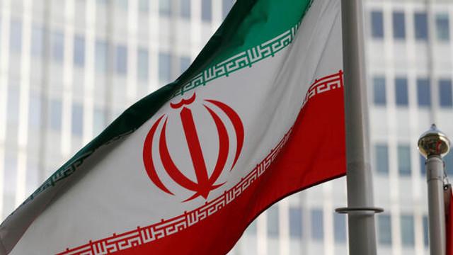 İran'dan Türkiye'ye çağrı: Güçlerinizi geri çekin