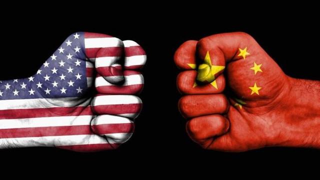 Çin'den ABD'nin vize yasağına sert tepki