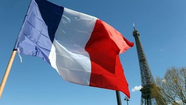 ''Fransa Türkiye'ye nota verecek''