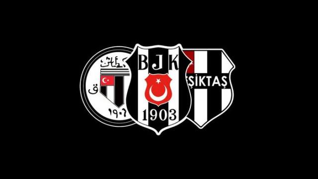 Beşiktaş'ta Serdal Adalı, Hürser Tekinoktay, Ahmet Nur Çebi ve İsmail Ünal'ın adaylıklar kesinleşti