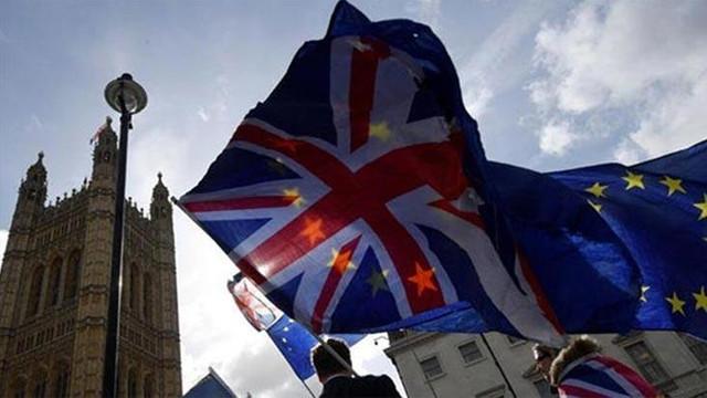 Brexit'te yeni gelişme: Mutabık kaldılar