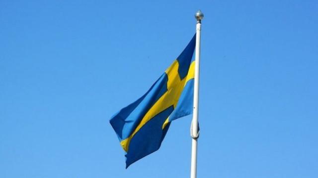 İsveç'ten Türkiye'ye yaptırım talebi