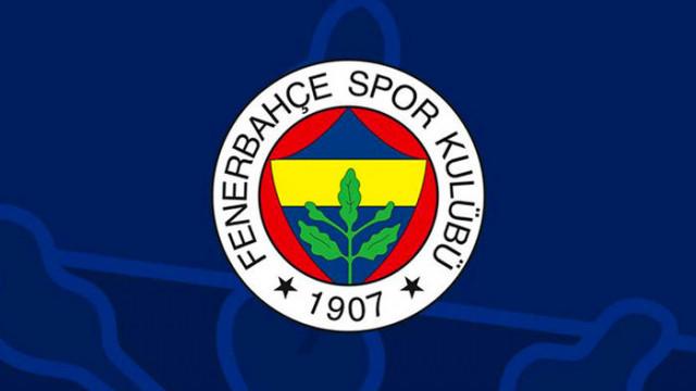 Fenerbahçe Kulübü, 'kızlar için futbol uygulamasını' hayata geçirdi