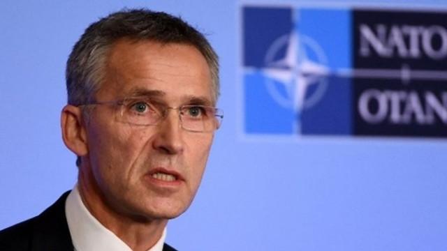 Türkiye NATO'dan çıkarılabilir mi ? Genel sekreter konuştu !