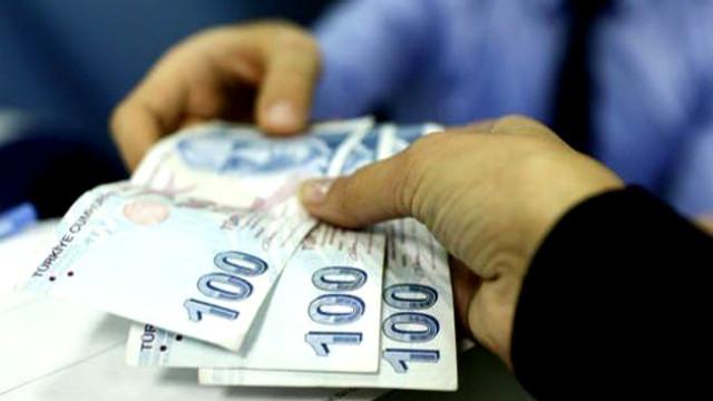 Bakan açıkladı: 4 bin 500 TL burs verilecek