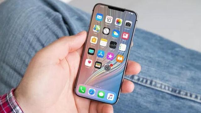 Yeni iPhone geliyor ! Özellikleri ortaya çıktı
