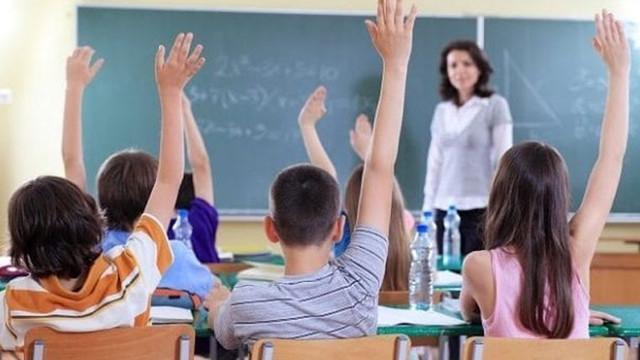 Veliler dert yandı ! Okul yönetiminin savunması şoke etti