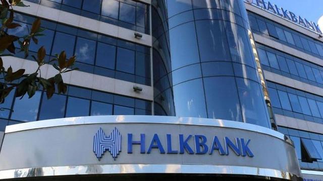 ABD'den Halkbank'a şok suçlamalar !