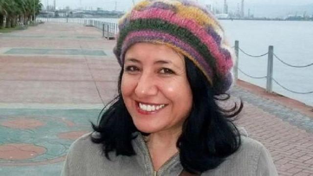 Şengül öğretmenin ölümü davasında beraat kararı
