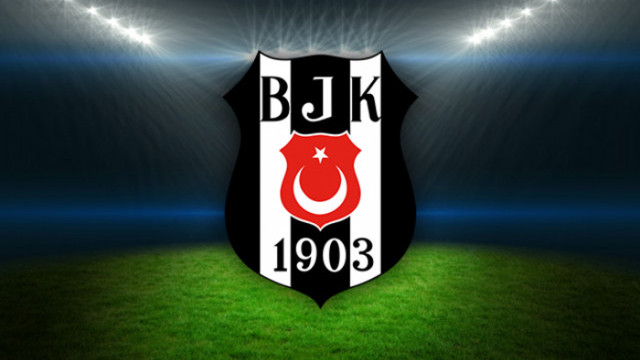 Beşiktaş, Ankaragücü deplasmanına 5 eksikle gidecek