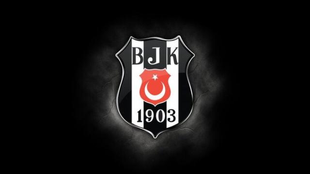 Beşiktaş'ta başkan adaylarının yönetim kurulu listeleri belli oldu